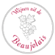 Wijnen uit de Beaujolais