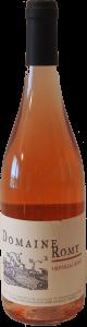 Beaujolais Imperial Rosé Domaine Romy | Frankrijk | gemaakt van de druif: Gamay