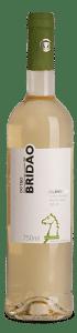 Adega do Cartaxo Bridao Doc Branco 2016 | Portugal | gemaakt van de druif: Arinto, Fernão Pires
