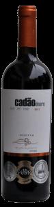 Cadão Reserva Tinto | Portugal | gemaakt van de druif: Tinta Roriz, Touriga Franca, Touriga Nacional