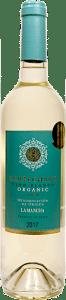 Campechano Airén | Spanje | gemaakt van de druif: Airén