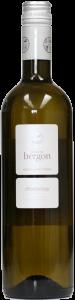 Domaine Bergon Chardonnay | Frankrijk | gemaakt van de druif: Chardonnay
