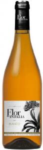 Pagos de Indalia Flor de Indalia | Spanje | gemaakt van de druif: Vermentino, Viognier