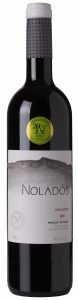 Antidoto | Spanje | gemaakt van de druif: Cabernet Franc, Cabernet Sauvignon, Tempranillo