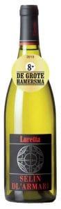 Domaine Michelot, Meursault AC | Italië | gemaakt van de druif: Chardonnay