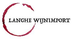 Langhe Wijnimport - de wijnen uit Piemonte vind je op vindmijnwijn.nl