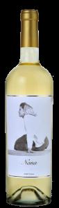 Quinta da Lapa Selection Branco | Portugal | gemaakt van de druif: Alvarinho, Arinto, Fernão Pires