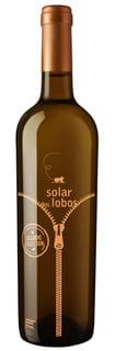 Solar dos Lobos Exclusive Collection branco | Portugal | gemaakt van de druif: Arinto, Chardonnay, Sauvignon Blanc