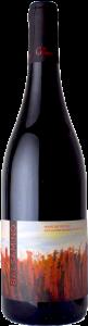 Balsamino Marche Rosso IGT Vini Venturi   Italië   gemaakt van de druif: aleatico
