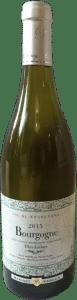 Domaine des Huards – Cour-Cheverny A.C. – Romo- | Frankrijk | gemaakt van de druif: Chardonnay
