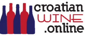 Croatianwine.online