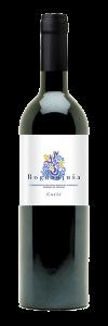 Vina Carić Bogdanjuša | Kroatië | gemaakt van de druif: Bogdanuša