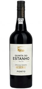 Quinta do Estanho White | Portugal | gemaakt van de druif: