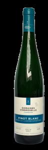 Vinsmoselle Pinot Gris AOP | Luxemburg | gemaakt van de druif: Pinot Gris
