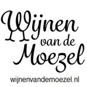 Wijnen van de Moezel