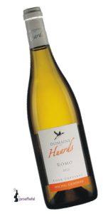 Domaine des Huards – Cour-Cheverny A.C. – Romo-   Frankrijk   gemaakt van de druif: Romorantin