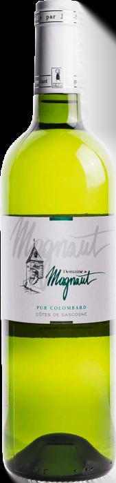 Domaine de Magnaut Colombard | Frankrijk | gemaakt van de druif: Colombard