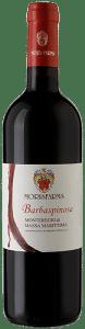 Cà dei Frati Ronchedone Vino Rosso | Italië | gemaakt van de druif: Cabernet Sauvignon, Sangiovese