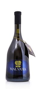 Paladin Agricanto | Italië | gemaakt van de druif: Malvasia