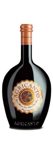 Paladin Agricanto   Italië   gemaakt van de druif: Raboso