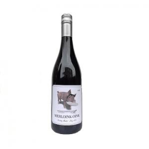 Chantefleur Rouge | Frankrijk | gemaakt van de druif: Merlot