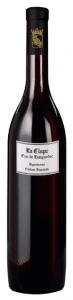Vignelacroix La Clape Rouge | Frankrijk | gemaakt van de druif: Carignan, Grenache Noir, Syrah