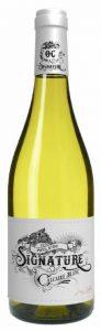 Bouzeron Aligoté | Frankrijk | gemaakt van de druif: Chardonnay, Sauvignon Blanc