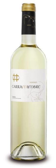Bodegas Toribio Verdejo Extremadura | Spanje | gemaakt van de druif: Verdejo