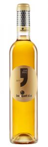Bouquet d'Alella Pur Dolc | Spanje | gemaakt van de druif: Grenache Blanc