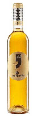 Bouquet d'Alella Pur Dolc ECO | Spanje | gemaakt van de druif: garnacha blanca