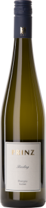 Loescher Bremmer Calmont | Duitsland | gemaakt van de druif: Riesling
