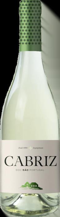Quinta de Cabriz – Branco | Portugal | gemaakt van de druif: Bical, Encruzado, Malvasia