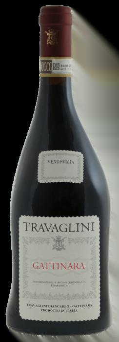 Franco Francesco | Barolo di Castiglione Falletto | Italië | gemaakt van de druif: Nebbiolo
