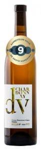 Descalzos Viejos Chardonnay 2018 | Spanje | gemaakt van de druif: Chardonnay