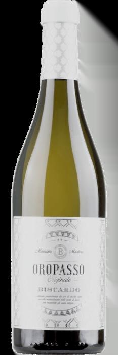 Intipalka – Chardonnay | Italië | gemaakt van de druif: Chardonnay, Garganega