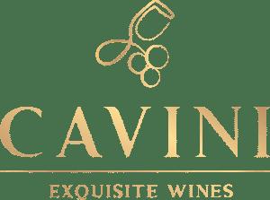 Cavini