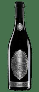 Monte Tondo Amarone Della Valpolicella | Italië | gemaakt van de druif: Corvina, Corvinone, Rondinella