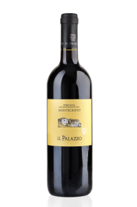 Morisfarms – Morellino di Scansano | Italië | gemaakt van de druif: Merlot, Sangiovese