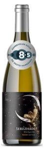 Baron de Filar Verdejo | Spanje | gemaakt van de druif: Maturana blanca, Sauvignon Blanc, Verdejo