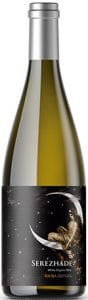 Ad Libitum Maturana Blanca bio | Spanje | gemaakt van de druif: Maturana blanca, Sauvignon Blanc, Verdejo