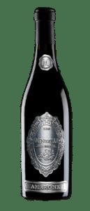 Menegolli Amarone Docg premium | Italië | gemaakt van de druif: Corvina, Corvinone, Rondinella