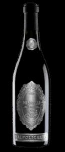 Menegolli Valpolicella Doc Premium | Italië | gemaakt van de druif: Corvina, Corvinone, Rondinella