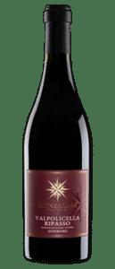 Menegolli Valpolicella DOC base | Italië | gemaakt van de druif: Corvina, Corvinone, Rondinella