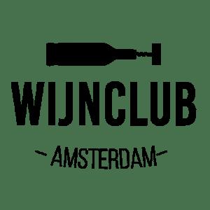 Wijnclub Amsterdam