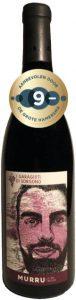 I Garagisti di Sorgogno Uras | Italië | gemaakt van de druif: Monica