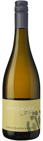 Sauvignon blanc Handwerk orange, Gebr. Ludwig | Duitsland | gemaakt van de druif: Sauvignon Blanc