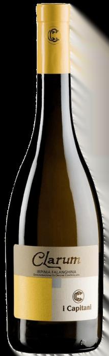 Avide – La – Insolia/Grillo | Italië | gemaakt van de druif: falinghina
