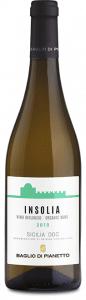 Avide – La – Insolia/Grillo | Italië | gemaakt van de druif: Insolia
