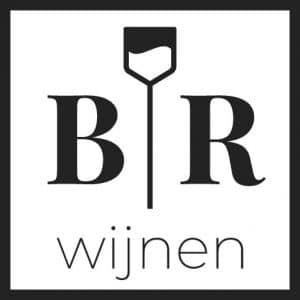 B&R Wijnen