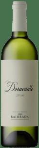Vinhas Velhas Branco | Portugal | gemaakt van de druif: Arinto, Bical, Sercial